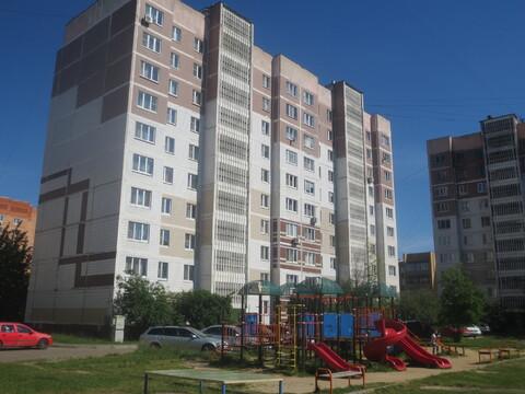 Предлагаю 1к. квартиру с ремонтом мебелью и техникой в г. Серпухов
