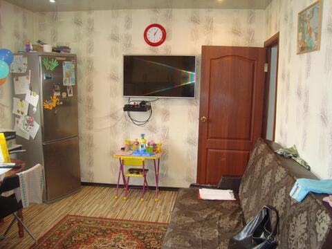 Дом с мансардой в г.Дедовск, ул.Карла Маркса