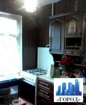 Щелково, 1-но комнатная квартира, ул. Комсомольская д.7 к2, 2500000 руб.