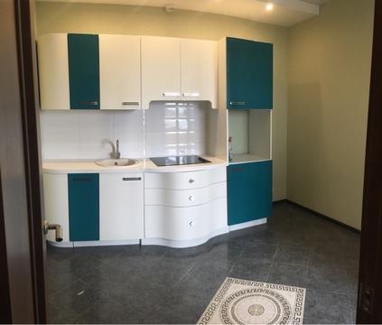 Одинцово, 1-но комнатная квартира, ул. Садовая д.24, 4650000 руб.