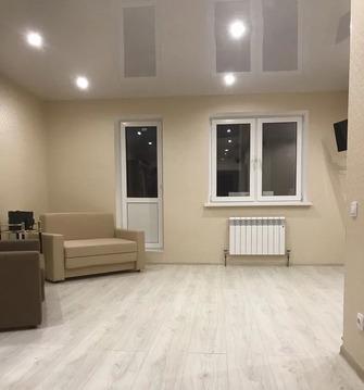 Раменское, 1-но комнатная квартира, ул. Высоковольтная д.20, 4000000 руб.