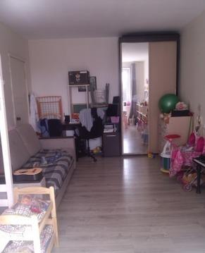 Королев, 1-но комнатная квартира, ул. Мичурина д.7Б, 3000000 руб.