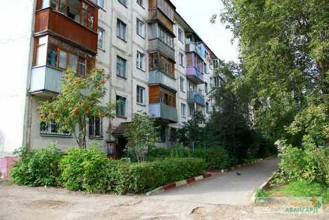 Продается квартира, Ногинск, 47м2