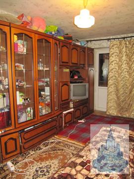 Продается 2к.кв, г. Подольск, Почтовая ул.