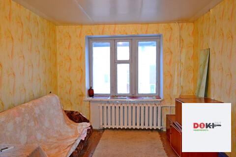 Купить комнату в г. Егорьевске
