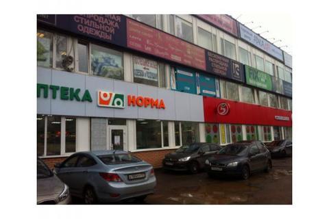 Сдается помещение 130м2 под кафе Семеновская