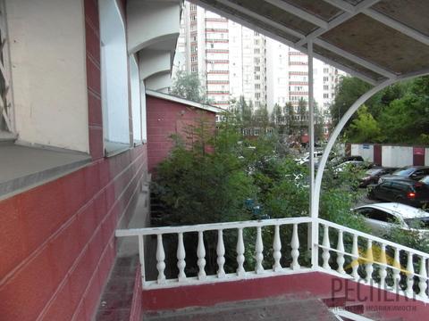 """4-комнатная квартира, 106 кв.м., в ЖК """"Лесные озера"""""""