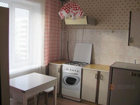 Сдается 1-комнатная квартира ул. Полиграфистов д. 29