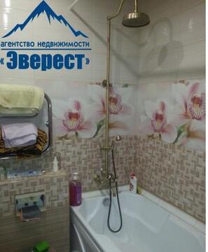 Щелково, 1-но комнатная квартира, Богородский мкр д.5, 3100000 руб.