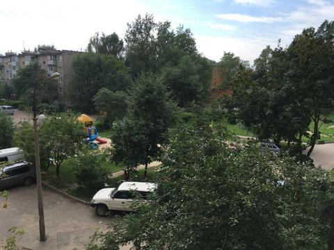 Продажа 3 комнатной квартиры Подольск