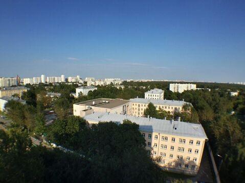 Продается двухкомнатная квартира м. Волжская, м. Кузьминки, м. .