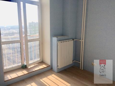 """2-комнатная квартира, 90 кв.м., в ЖК """"Первый"""""""