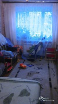 Воскресенск, 2-х комнатная квартира, ул. Мичурина д.17, 2250000 руб.