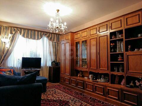 Продам 3-комн. кв. 56 кв.м. Москва, Северный бульвар