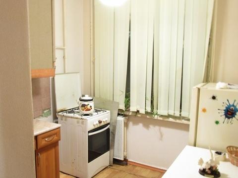 1-комн квартира в г. Мытищи