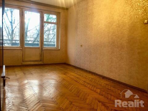 Продажа квартиры, Королев, Ул. Сакко и Ванцетти, 4
