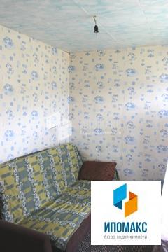 2-хкомнатная квартира п.Киевский