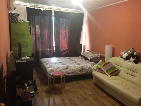 Срочно продается 2-х комнатная квартира в Москве ул. Чечулина д.4