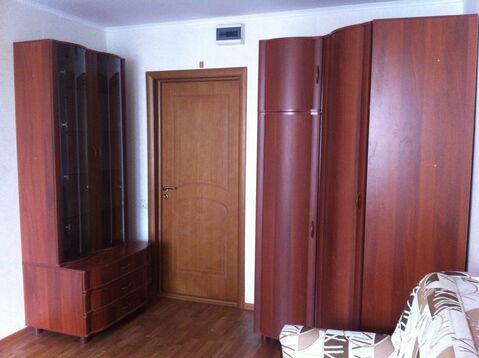 Комната в аренду, 8500 руб.
