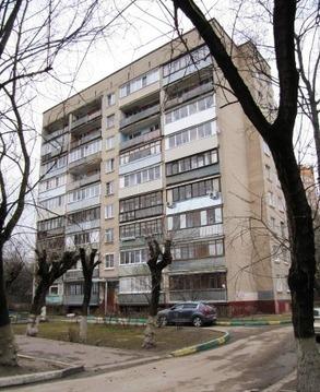 Продаётся 2-комнатная квартира Подольск Парковая 55