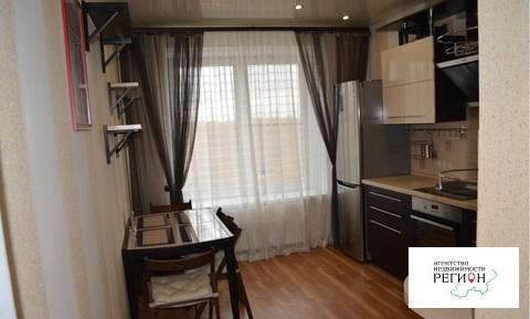Наро-Фоминск, 1-но комнатная квартира, ул. Рижская д.1А, 4600000 руб.