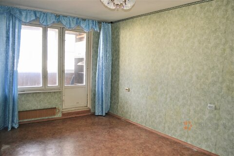Сдается 2-комнатная квартира, г. Москва, ул. Дорожная, д. 7к1.