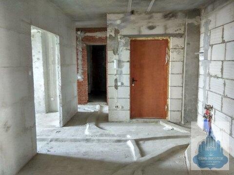 Предлагаем к продаже просторную 3-х комнатную квартиру