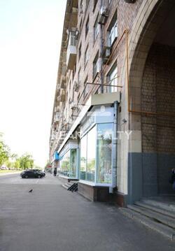 Москва, 3-х комнатная квартира, Ленинский пр-кт. д.60/2, 28500000 руб.