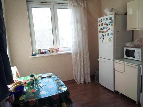 Продаю 2к квартиру Москва м. Отрадное Алтуфьевское шоссе