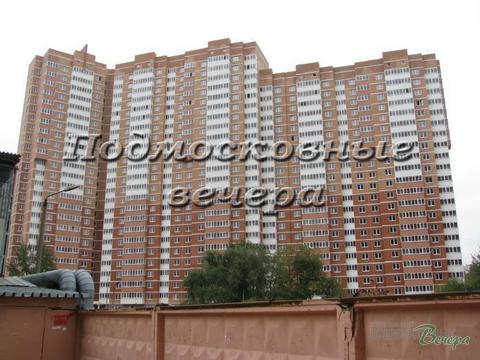 Метро Проспект Вернадского, улица Новаторов, 4к5, 2-комн. квартира