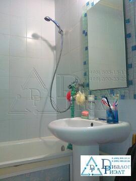 Продаю большую однокомнатную квартиру в городе Котельники