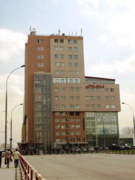 Аренда офиса в Жулебино