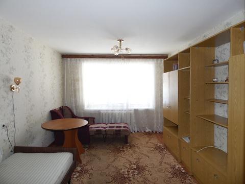 Комната в центре г. Сергиев Посад пр. Красной Армии