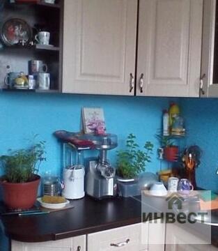 Апрелевка, 2-х комнатная квартира, ул. Ленина д.2, 3600000 руб.