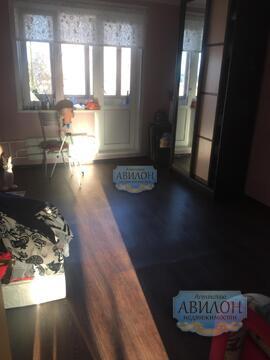 Продам 3 комнатную квартиру на ул Чайковского д 66 к 1