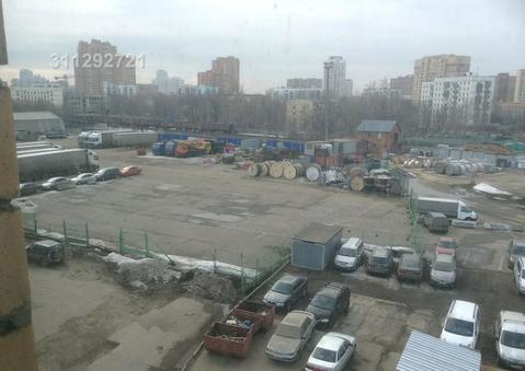 Хол и тёпл. склады 80-800 кв.м. 350-уб кв.м/мес. ндс в ставке.