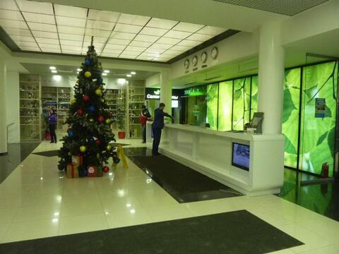 Продажа офиса в юзао 154 кв.м. с отличным видом на Москву., 35390000 руб.