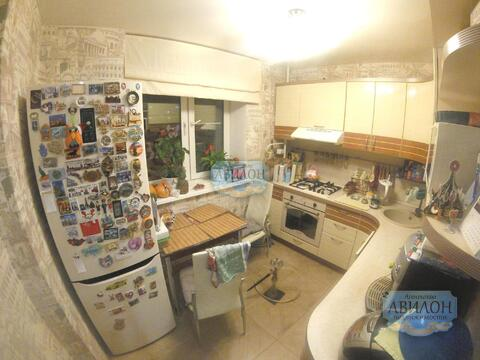 Продам 2 ком кв 45 кв.м. ул. Клинская д 56 к.1 на 2 этаже.