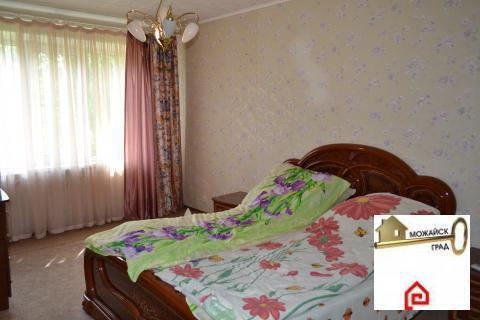 Сдаётся 3х комнатная квартира ул.20 января д.29
