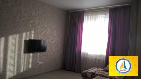 Домодедово, 1-но комнатная квартира, Курыжова д.21, 22000 руб.