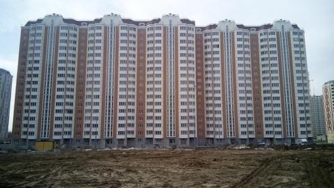 Москва, 2-х комнатная квартира, ул. Покровская д.14, 5813310 руб.