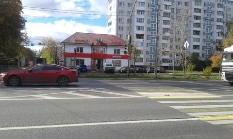 Сдается! Торговая площадь 144 кв.м. Первая линия, отдельный вход.24 ч., 8400 руб.