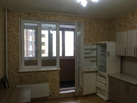 Сдам 1 комнатную квартиру Подольск микрорайон Кузнечики