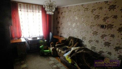 2-х комнатная квартира новой планировки в хорошем сос