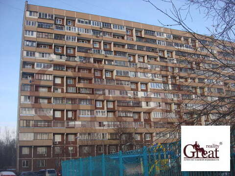 Продажа квартиры, Ул. Курганская