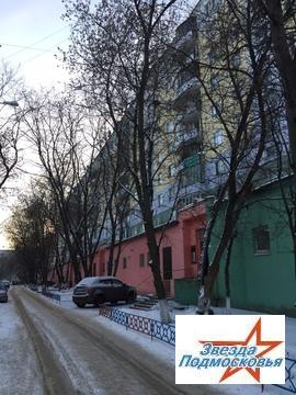 4 комнатная квартира ул. Маркова
