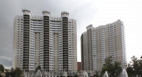 Продается просторная 1 комнатная квартира в центре города Пушкино, ул.