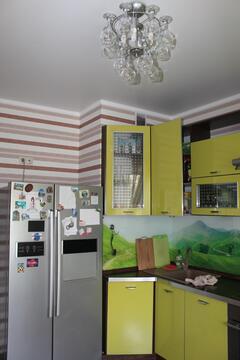 Продам 3-к квартиру, Лыткарино г, Первомайская улица 19к1