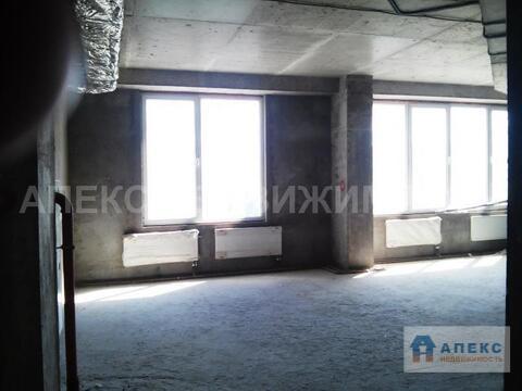 Продажа помещения пл. 4735 м2 под офис, банк, рабочее место м. Водный .