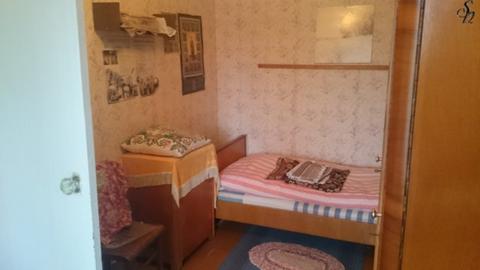 Ногинск, 3-х комнатная квартира, ул. Мирная д.18а, 2650000 руб.